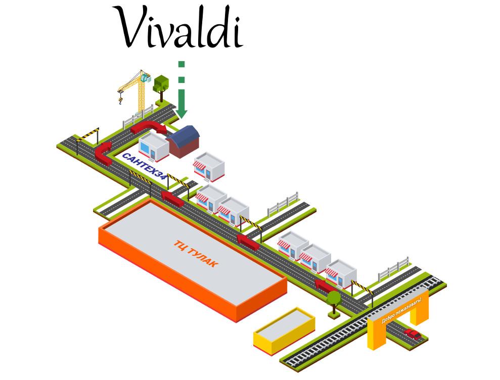 Оптово строительный рынок тулака волгоград